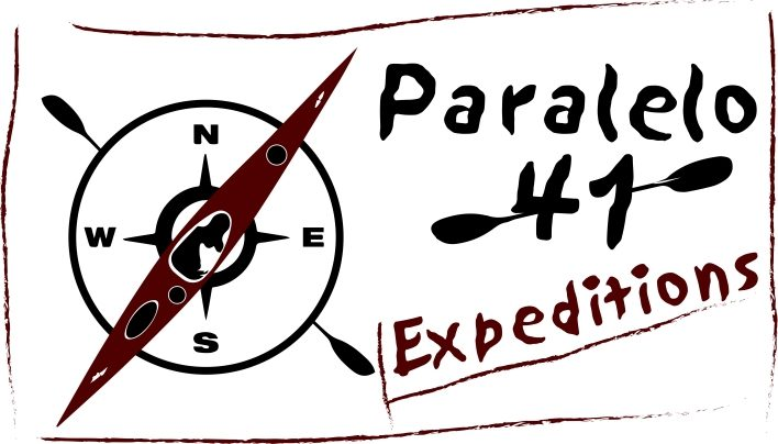 Paralelo 41 Expeditions